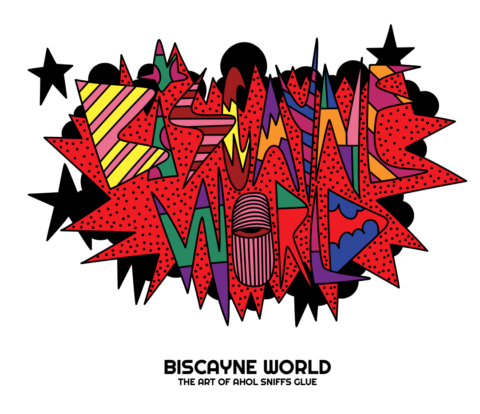 Biscayne World